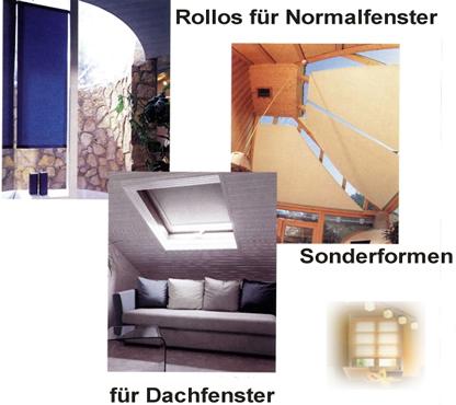 philipp stief schreinerei beschattung. Black Bedroom Furniture Sets. Home Design Ideas