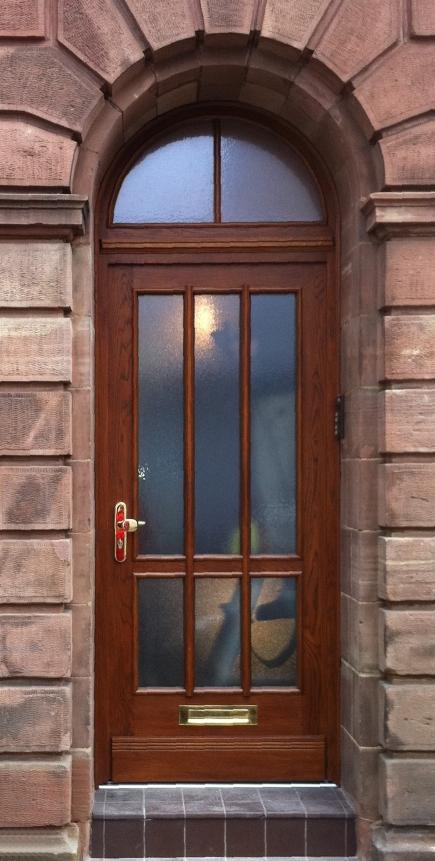 Philipp Stief Schreinerei Fenster Holz Tueren Haustueren