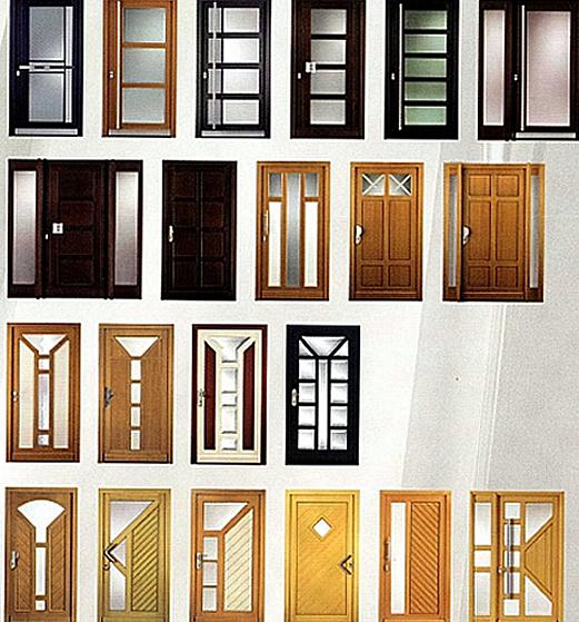Tür Glas Ersetzen ~ Philipp Stief Schreinerei Fenster Holz Tueren Haustueren Rundbogen
