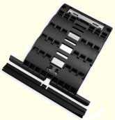 rolladen rolladenkasten rolladensicherung rolladendichtung. Black Bedroom Furniture Sets. Home Design Ideas