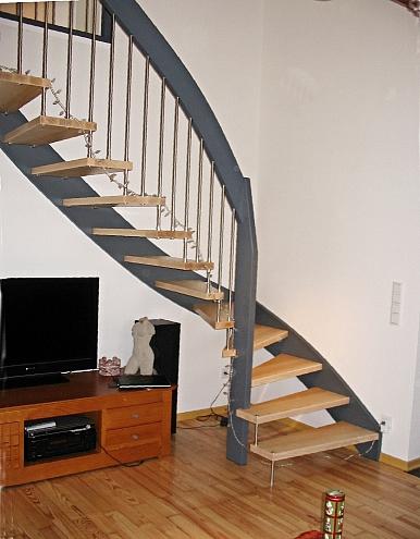philipp stief schreinerei treppen treippenrenovierung. Black Bedroom Furniture Sets. Home Design Ideas